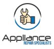 appliance repairs glendale, NY