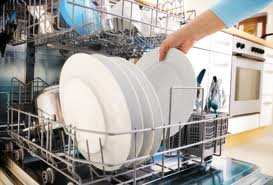 Dishwasher Repair Glendale