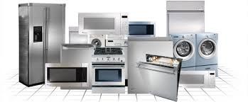 Home Appliances Repair Glendale