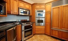 Kitchen Appliances Repair Glendale