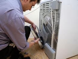 Washing Machine Technician Glendale